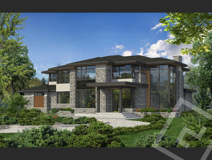 RENDERING-MANOTICK (RIDEAU FOREST)-1132_meadowshire