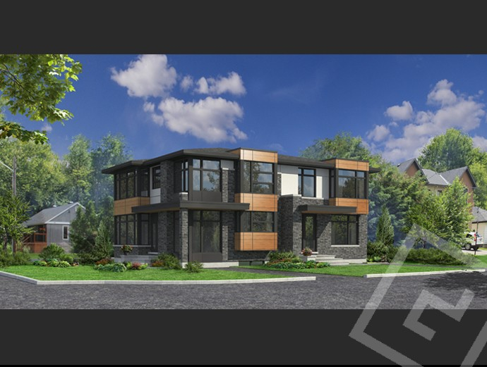 RENDERING-WESTBORO-STREETSCAPE-CORNER-SEMI_(BUELL & PARKVIEW RD.)-JULY_18_2014