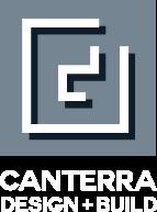 Canterra Design